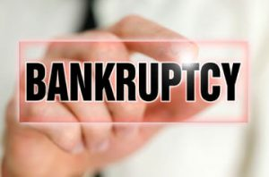 bankruptcy-image