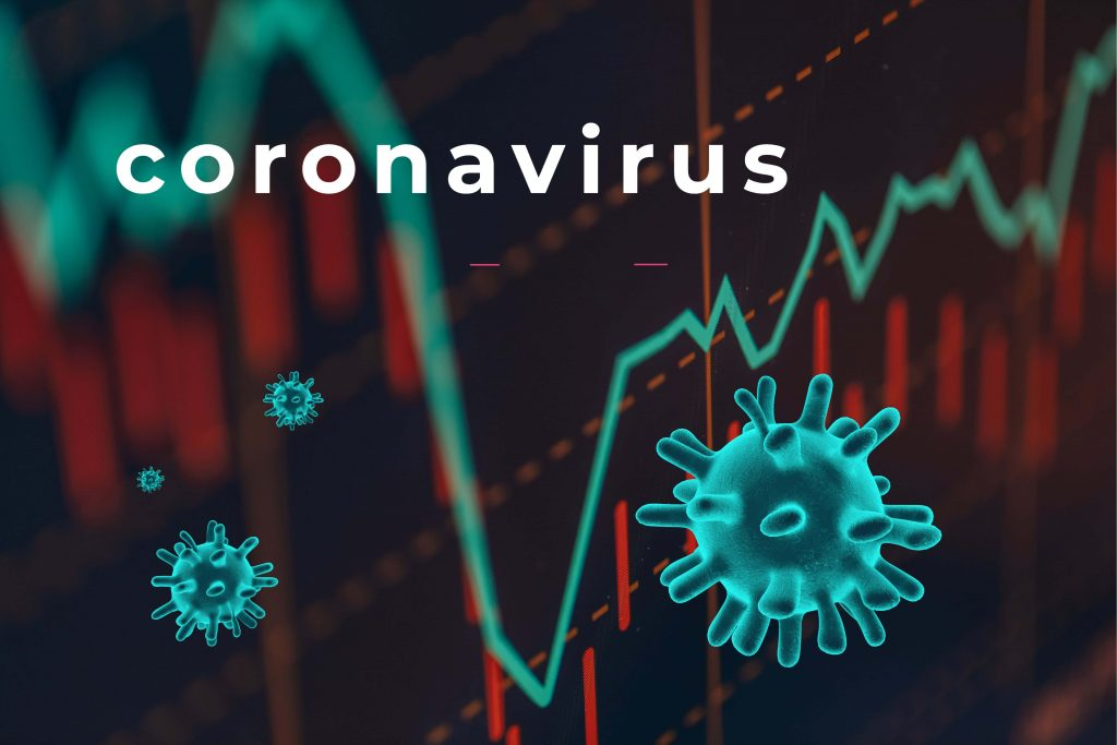 Bankruptcies Due to Coronavirus?
