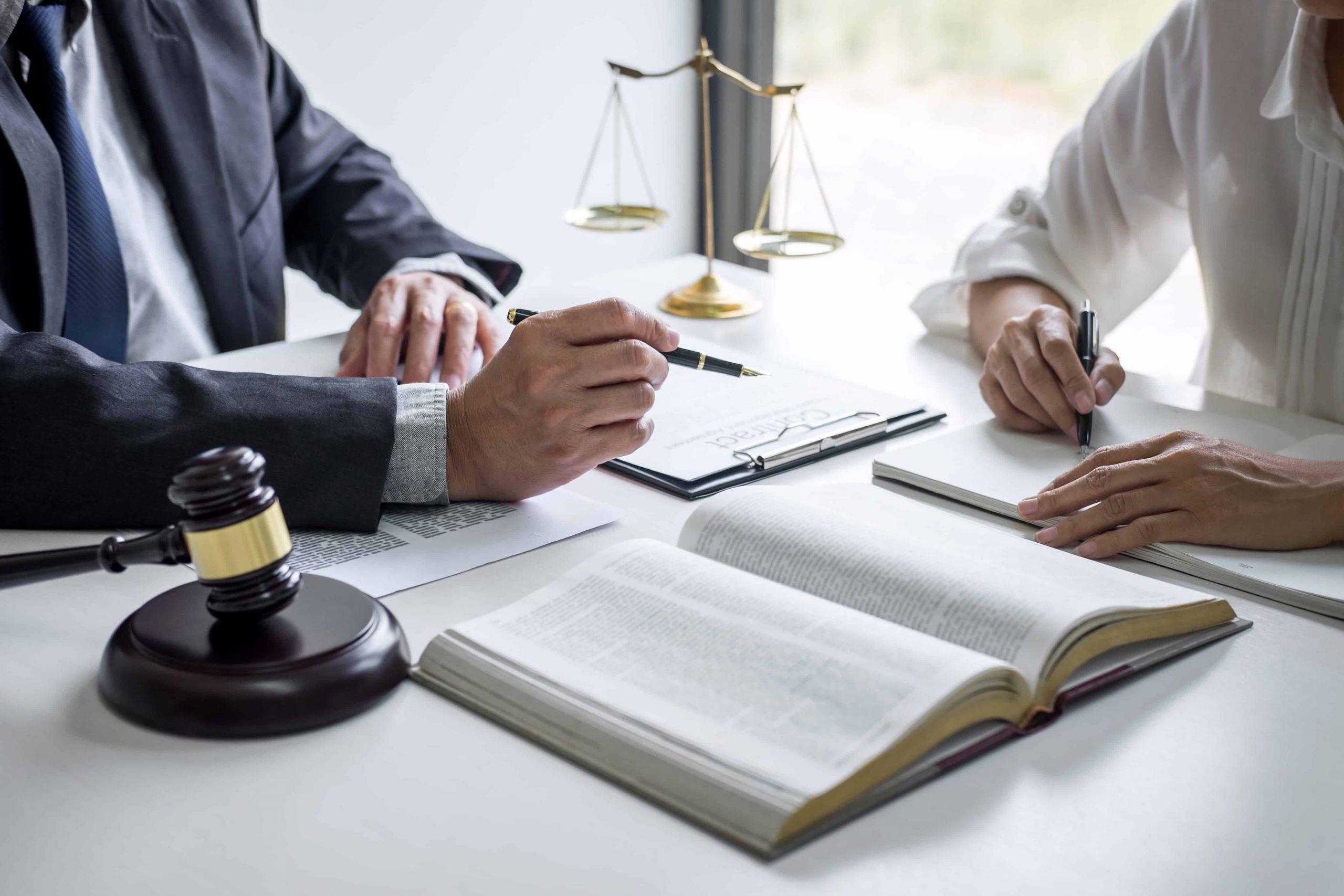 Bankruptcy Lawyer Lane County